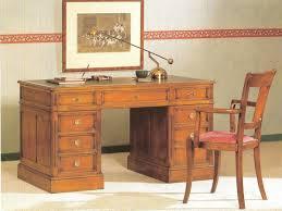 bureau en anglais structural he herdan elinon fabricant de meubles de bureaux de
