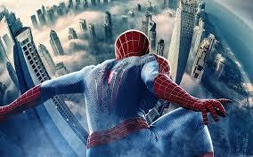 spider man 4k wide covidia com
