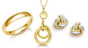 necklace gold jewelry images Gold jewelry buy gold rings earrings bracelets chains png