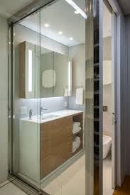 333 best bathroom images on pinterest bathroom ideas room and