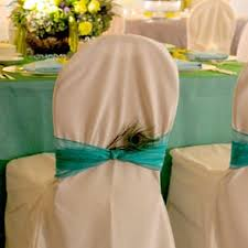 Linen Chair Covers Chair Covers U2014 Glow Concepts Fine Linen Rental