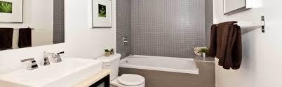 tiling ideas for bathrooms bathroom shower tile ideas tiles for bathrooms ceramic realie