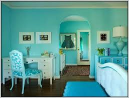sherwin williams tiffany blue paint color painting 31092