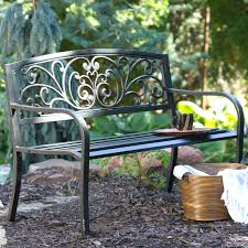 Old Fashioned Metal Outdoor Chairs by Metal Outdoor Chairs How To Paint Patio Furniture With Chalk
