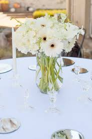 renting table linens buying vs renting wedding table linens candles ideas