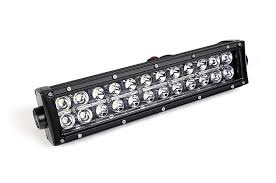 12 Light Bar Led Lighting Available Specifically Cree Led Light Bar Cree Led