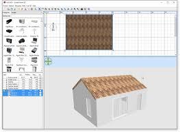 100 home design 3d ipad etage floor plan design of 2bhk