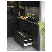 stainless steel kitchen cabinets ikea bosjön kitchen faucet stainless steel color ikea