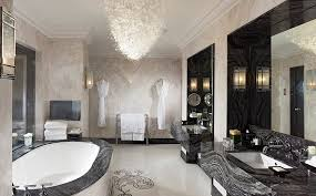 Pics Of Modern Bathrooms Modern Bathroom Design Ideas To Be Implemented From Luxury Hotels