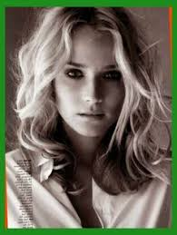 best hairstyles for thin frizzy hair collections of haircuts for fine frizzy hair cute hairstyles