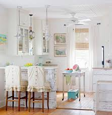 Coastal Cottage Kitchens - small cottage style kitchens christmas ideas free home designs