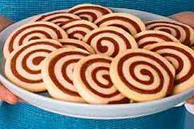 pinwheel cookies kraft recipes