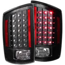 Truck Lighting Ideas by Led Lighting Inspiring Led Truck Dock Lights Led Truck Dome Lights