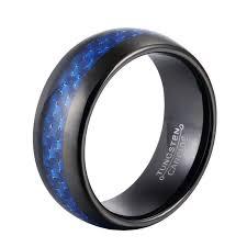 cincin tungsten carbide cincin serat beli murah cincin serat lots from china cincin serat