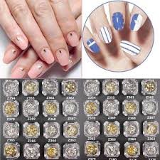 online get cheap nail design supplies aliexpress com alibaba group