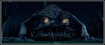 monster house com monster house jake l rowell artist