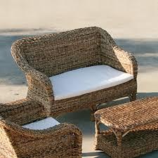 divanetti rattan divanetti da esterno rattan sedie in rattan prezzi set da