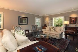 warm home interiors charm graceful and warm home interior design of langham estates