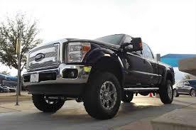 Ford Trucks Mudding Lifted - cars