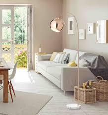 livingroom ls living room ibis floor l lr ls kukuis