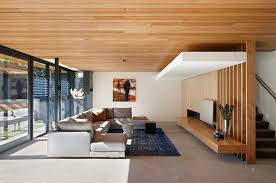 Outdoor Room Ideas Australia - living room decorating ideas australia interior design