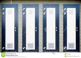 Bathroom Doors Ideas Fascinating 40 Bathroom Doors Design Inspiration Of Best 20