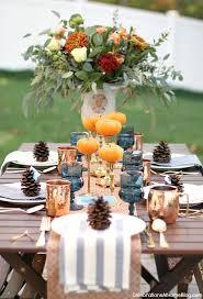 friendsgiving thanksgiving celebration celebrations at home