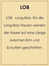 Bob Frisuren Gofeminin by Bob Frisuren Hier Kommt Der Neue Trend Jetzt Auf Gofeminin
