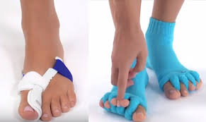 Comfortable Shoes After Foot Surgery 19 Best Running Shoes For Bunions According To Podiatrists In The Usa