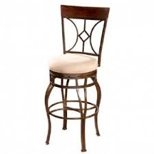 Extra Tall Outdoor Bar Stools Extra Tall Leather Bar Stools Foter