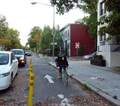 Good West Seattle Bike Routes by West Baltimore Bike Boulevards Project Update U2014 Bikemore