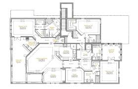 design my kitchen layout decorating ideas for living room homelk