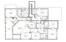 Design My Kitchen Floor Plan - design my kitchen layout decorating ideas for living room homelk