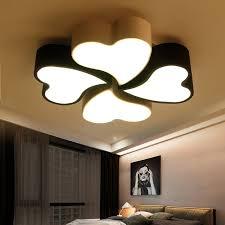 modern led ceiling lights bedroom acrylic ceiling lighting