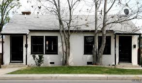Fourplex 11 Bakersfield Ca Duplex Fourplex For Sale Average 260 000