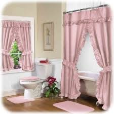 Cheap Shower Curtains Shower Curtains To Enhance The Decor Of Your Bathroom