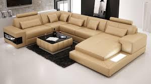 u shaped leather sofa u shaped leather sofa uk conceptstructuresllc com