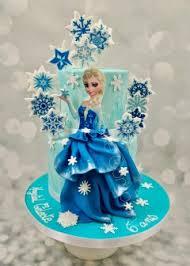 frozen birthday cake frozen birthday cake the cake company