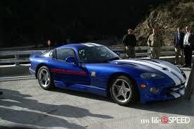 Dodge Viper 1996 - gambler u0027s edge my life at speed