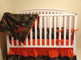 Pink Camo Baby Bedding Crib Set by Great Camouflage Baby Bedding Design All Modern Home Designs