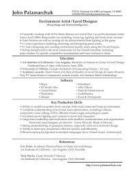 free resume templates bartender games agame resumes exles for jobs resume online builder