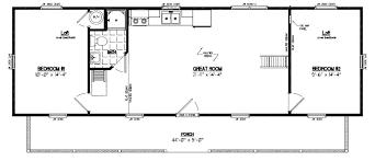 garage with loft floor plans cabin floor plans with garage cape cod recreational floor plan cabin