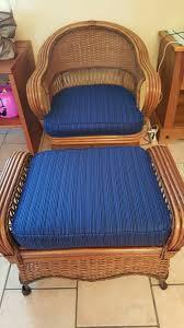 tips sunbrella chair cushions sunbrella chair cushions