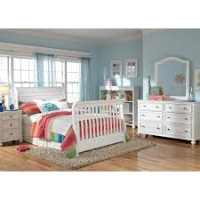Convertible Crib With Storage by Legacy Classic Madison 4 In 1 Convertible Crib Collection White