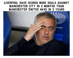 Funny Everton Memes - i fucking hate man united home facebook