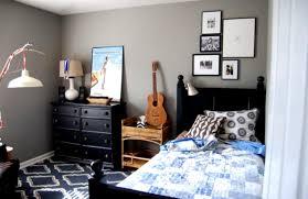 40 teenage boys room designs pleasing teen boy room decorating