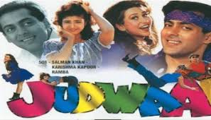 judwaa 2 full movie download in hd quality
