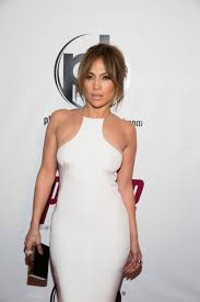 Hit The Floor In Spanish - jennifer lopez arrives at u0027parker u0027 premiere in las vegas and jaws