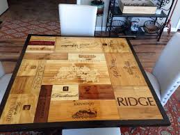 What Is Table Wine Best 25 Wine Crates Ideas On Pinterest Wine Boxes Wine Crate