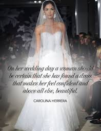 wedding dress quotes wedding dress inspire me djstyle